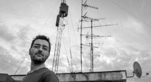 ALBERTO MORAIS OLIVO FILMS