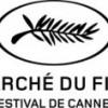MARCHÉ DU FILM CANNES 2016