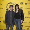 La Madre en Sección Oficial HBO en Miami Film Festival