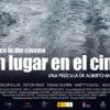 UN LUGAR EN EL CINE . Conversaciones con Alberto Morais